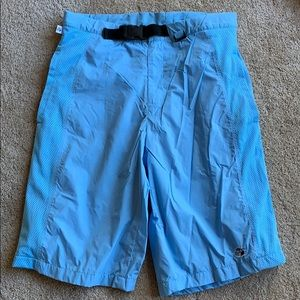 NWOT PHYS.SCI  Shorts